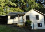 Foreclosed Home in Seattle 98188 S 166TH ST - Property ID: 4234292463