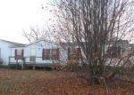 Foreclosed Home in Rocky Mount 24151 CHESTNUT HILL RD - Property ID: 4234309999