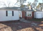 Foreclosed Home in Newport News 23601 WARWICK BLVD - Property ID: 4234310875