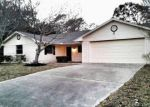 Foreclosed Home in Harker Heights 76548 LARK CIR - Property ID: 4234341520
