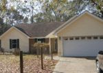 Foreclosed Home in Ladys Island 29907 PURDY WAY - Property ID: 4234385311