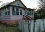 Foreclosed Home in Pleasantville 08232 W GLENDALE AVE - Property ID: 4234455838