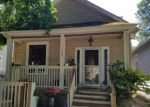 Foreclosed Home in Portland 97212 NE MORRIS ST - Property ID: 4234488232