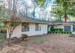 Foreclosed Home in Portland 97224 SW RIVENDELL DR - Property ID: 4234494371