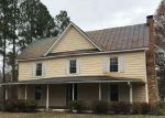 Foreclosed Home in Reidsville 27320 IRON WORKS RD - Property ID: 4234579332