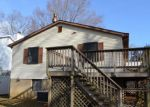 Foreclosed Home in Edgewater 21037 HAVRE DE GRACE DR - Property ID: 4234643723