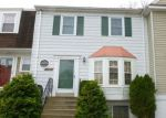 Foreclosed Home in Crofton 21114 CHATHAM CT - Property ID: 4234654228