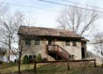 Foreclosed Home in Manito 61546 MAPLE ISLAND RD - Property ID: 4234834683