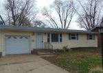 Foreclosed Home in Pekin 61554 STATE ST - Property ID: 4234838174