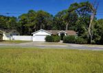 Foreclosed Home in Seminole 33776 PARK BLVD - Property ID: 4234880217