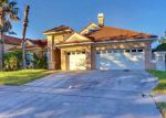 Foreclosed Home in Orlando 32828 DOVER FOREST DR - Property ID: 4234885929