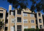 Foreclosed Home in Orlando 32822 ROSEBRIAR WAY - Property ID: 4234907831