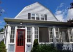 Foreclosed Home in Wethersfield 06109 MORRISON AVE - Property ID: 4234914386