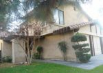 Foreclosed Home in Bakersfield 93309 PINEWOOD LAKE DR - Property ID: 4234950297