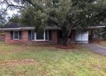 Foreclosed Home in Mobile 36605 CHESHIRE DR S - Property ID: 4235035714
