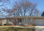Foreclosed Home in Omaha 68157 S 50TH ST - Property ID: 4235075568