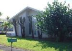 Foreclosed Home in Hilo 96720 KOMOMALA DR - Property ID: 4235078183