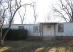 Foreclosed Home in Boyce 22620 OLD CHAPEL AVE - Property ID: 4235105791