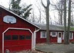 Foreclosed Home in Winchester 22602 RED FOX TRL - Property ID: 4235199508