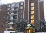 Foreclosed Home in Arlington 22202 S ARLINGTON RIDGE RD - Property ID: 4235207840