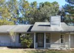 Foreclosed Home in Beaufort 29906 BURLINGTON CIR - Property ID: 4235297168