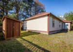 Foreclosed Home in Nehalem 97131 EVERGREEN WAY - Property ID: 4235374255