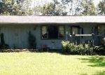 Foreclosed Home in Murphy 28906 COOK BRIDGE RD - Property ID: 4235498204