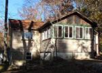 Foreclosed Home in Sussex 07461 CEDAR LN - Property ID: 4235547701
