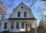 Foreclosed Home in Merchantville 08109 WOODLAWN AVE - Property ID: 4235562597