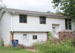 Foreclosed Home in Bellevue 68123 PONDEROSA DR - Property ID: 4235613393