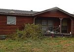 Foreclosed Home in Holton 49425 BRUNSWICK RD - Property ID: 4235685218