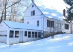 Foreclosed Home in Standish 04084 HIGHLAND RD - Property ID: 4235756168