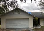 Foreclosed Home in Orlando 32839 ROSE BLVD - Property ID: 4235940559