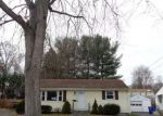 Foreclosed Home in West Hartford 06110 RANDAL AVE - Property ID: 4235978672