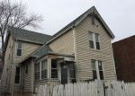 Foreclosed Home in Bridgeport 06607 STRATFORD AVE - Property ID: 4235995304