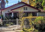 Foreclosed Home in Pasadena 91104 E PENN ST - Property ID: 4236027273