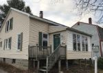 Foreclosed Home in South Portland 04106 BRIGHAM ST - Property ID: 4236076784