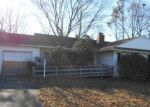 Foreclosed Home in Stratford 06614 DELWOOD RD - Property ID: 4236206411