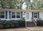 Foreclosed Home in Mineral 23117 NORANDA DR - Property ID: 4236255463