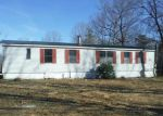 Foreclosed Home in Hardy 24101 EDWARDSVILLE RD - Property ID: 4236265992