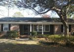 Foreclosed Home in Myrtle Beach 29577 CALHOUN RD - Property ID: 4236319408