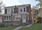 Foreclosed Home in Philadelphia 19128 SHAWMONT AVE - Property ID: 4236353124