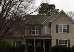 Foreclosed Home in Waxhaw 28173 MINI RANCH RD - Property ID: 4236423201