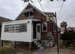 Foreclosed Home in Saint Louis 63147 PARTRIDGE AVE - Property ID: 4236510363