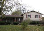 Foreclosed Home in Grand Blanc 48439 RUSTIC RIDGE TRL - Property ID: 4236533581
