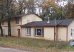 Foreclosed Home in National City 48748 ESSEX RD - Property ID: 4236537968