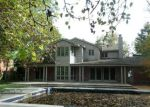 Foreclosed Home in Grosse Pointe 48230 E JEFFERSON AVE - Property ID: 4236551540