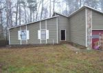 Foreclosed Home in Stone Mountain 30087 CAROLE PL - Property ID: 4236675933