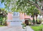 Foreclosed Home in Fort Lauderdale 33325 NW 133RD WAY - Property ID: 4236707453