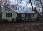 Foreclosed Home in New Britain 06052 QUARTETTE CLUB AVE - Property ID: 4236725855